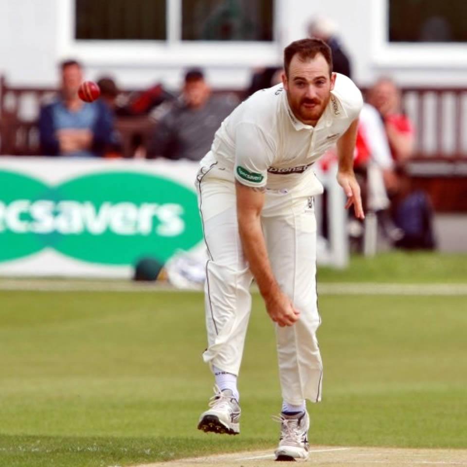 Anti Grip Cricket Socks Gallery Image 7
