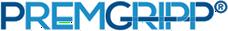 Premgripp Logo
